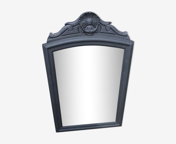 Miroir Louis XV - 73x46cm