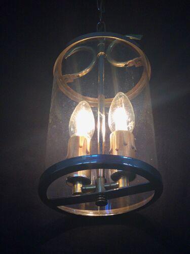 Lanterne de vestibule