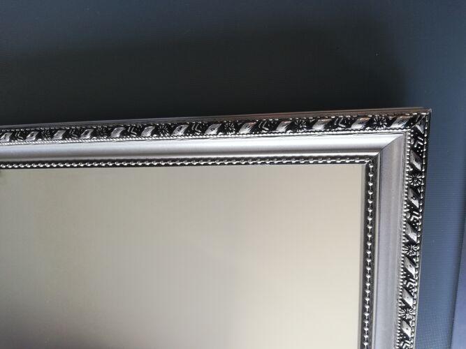 Miroir 45x55cm