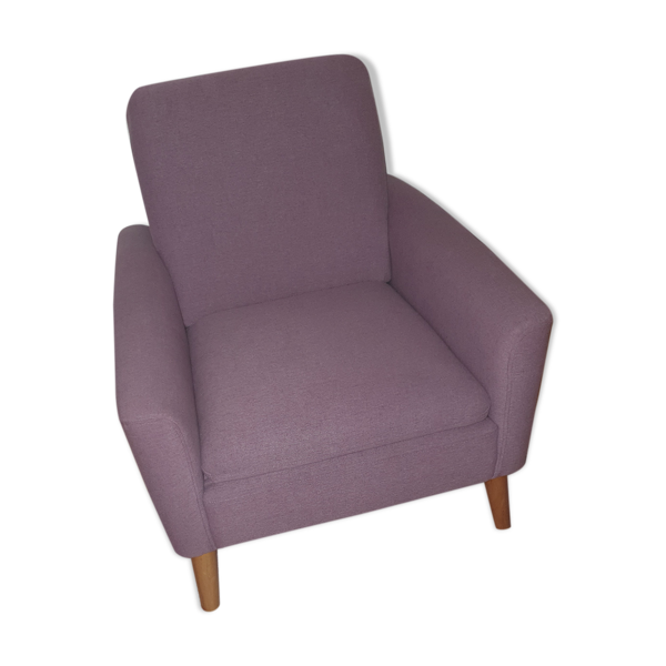 Fauteuil chilly