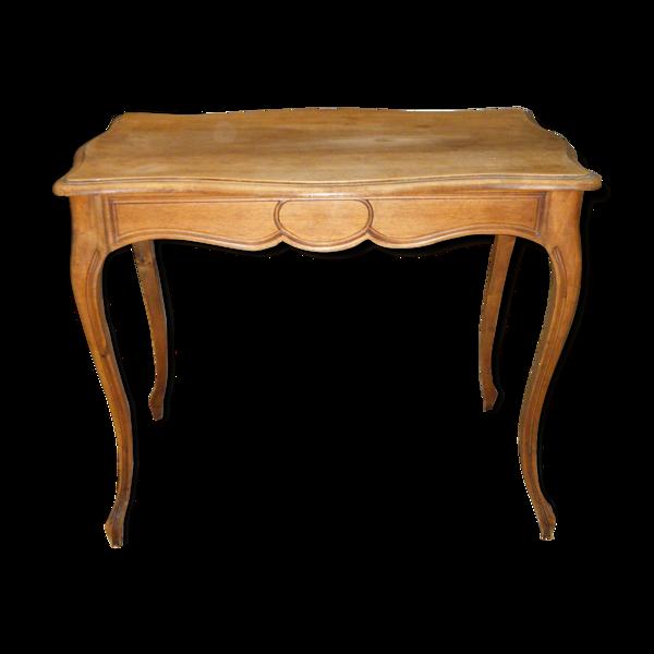 Selency Table d'appoint style Louis XV