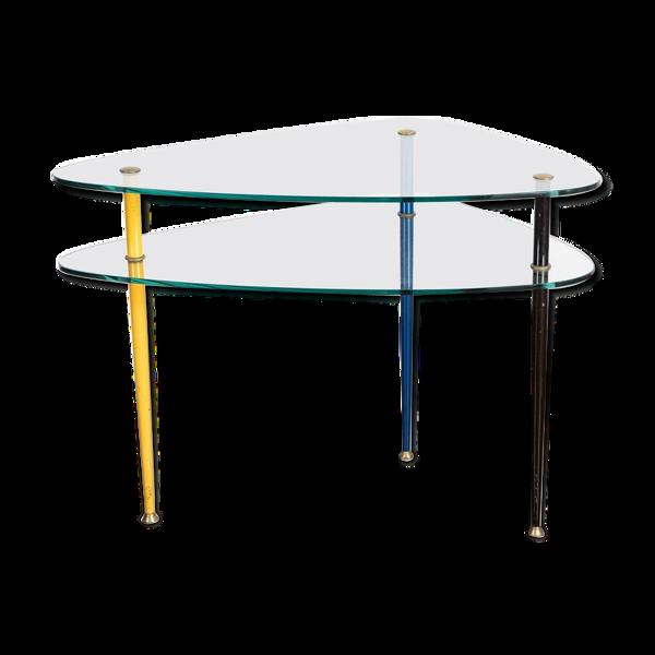 Table Edoardo Paoli 'Arlecchino'