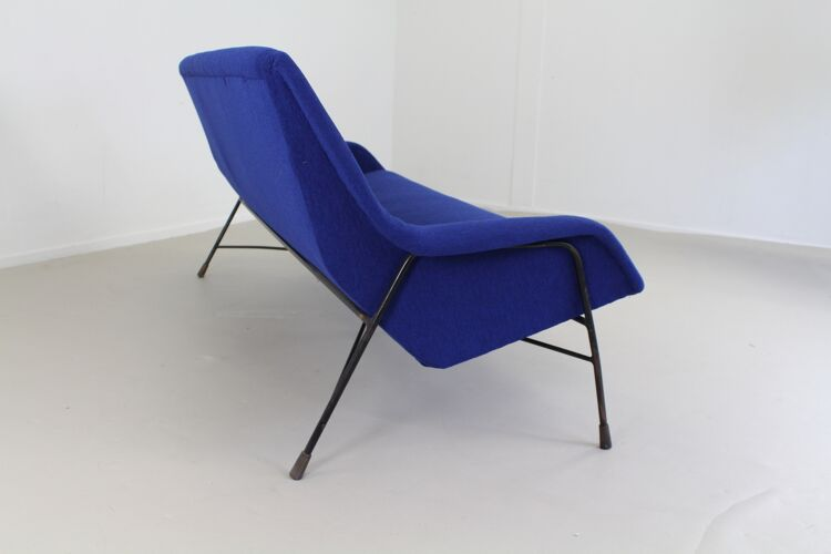 Canapé par Alfred Hendrickx pour Belform