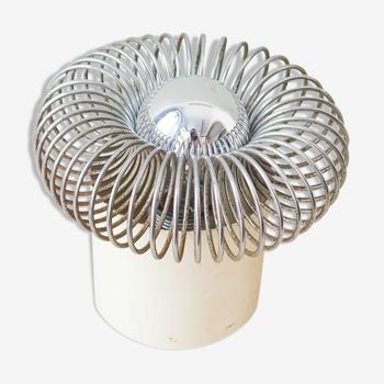 Lampe de table Philippe Rogier Oxar pour Luminox, années 1970