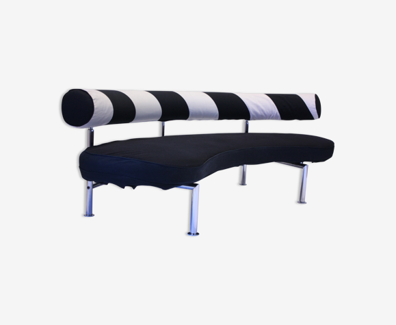 Sofa by Antonio Citterio for Flexform circa 1980