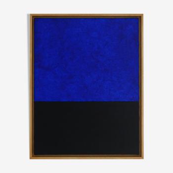 Peinture abstraite 06