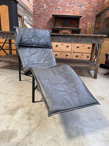 Lounge Chair « Skye »par Tord Björklund pour Ikea, 1980s