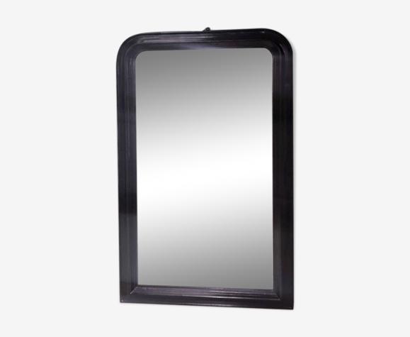 Miroir Napoléon III - 138x82cm