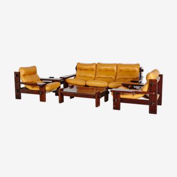 Jean gillon sofa set