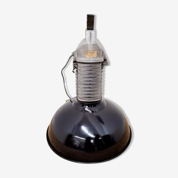 Lampe à suspension d'usine industrielle de philips