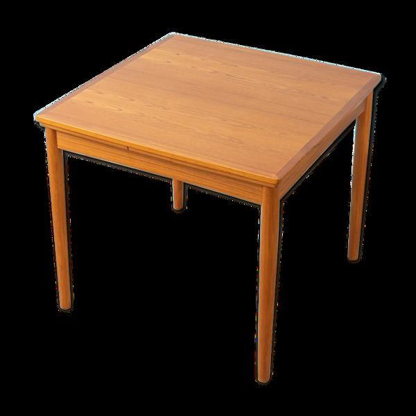 Selency Table à manger des années 1960