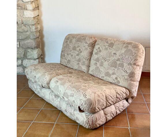 Canapé et fauteuils