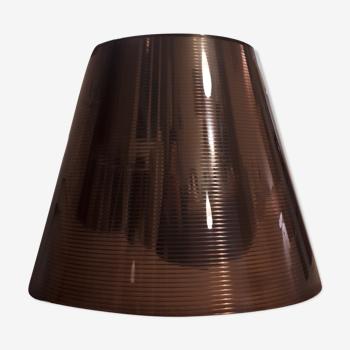 Lustre Flos Ktribe S3 Philippe Starck