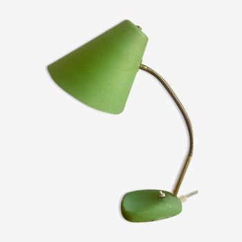 Lampe de bureau, Moletz Leuchten, Autriche, années 1960