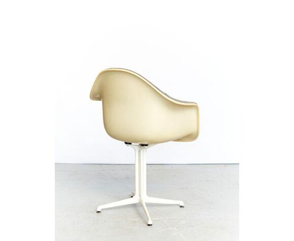 Fauteuil DAL La Fonda de Charles & Ray Eames pour Herman Miller
