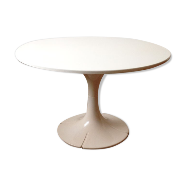 Table Trèfle