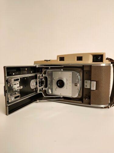 Polaroid 800