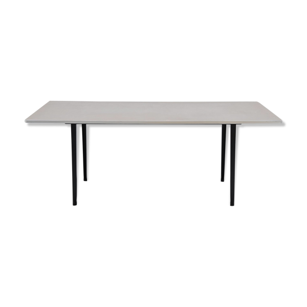 Selency Table friso kramer 1955