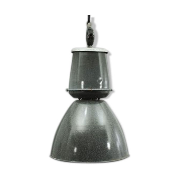 Industrial lamp XL