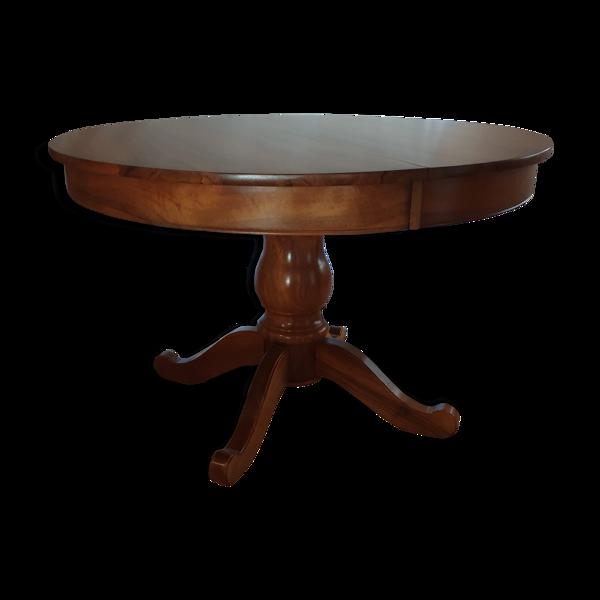 Selency Table de salle à manger