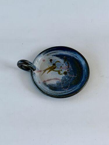 Vide poche en céramique