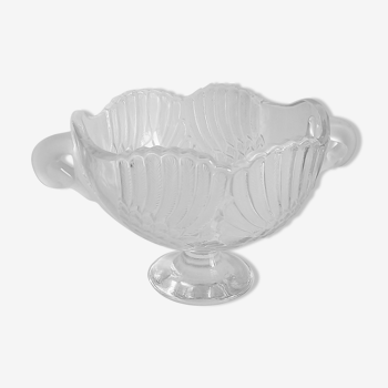 Swan Cup