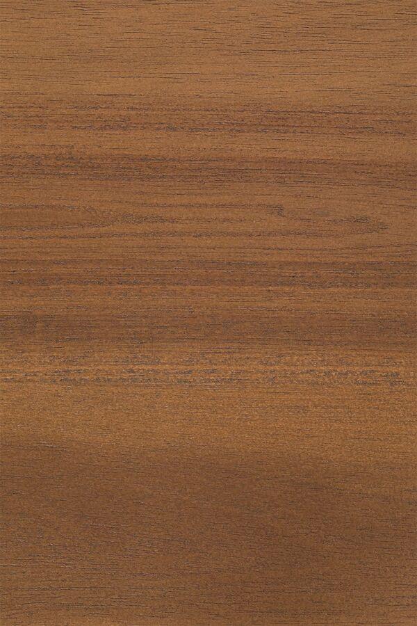 Table acacia extensible 180-230cm