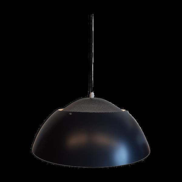 Suspension modèle Safari par Christian Hvidt pour Nordisk Solar