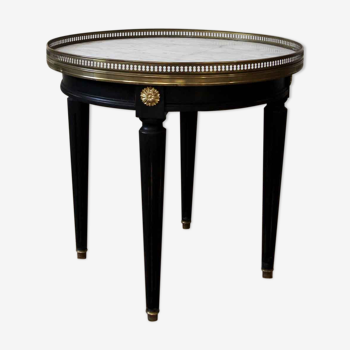 Table d'appoint Louis XVI