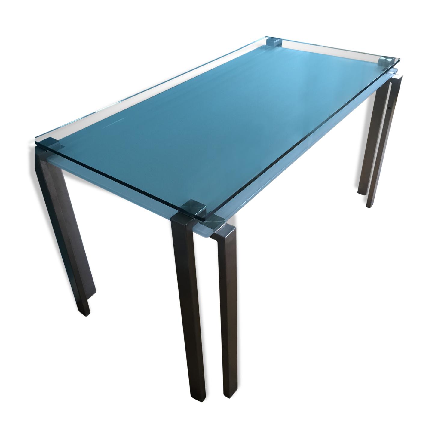 Table 1=2 Jean Nouvel