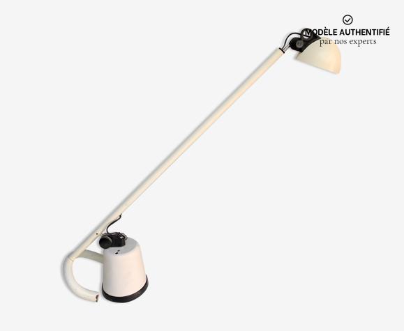 Lampe de bureau Dobermann Élio Martinelli 1970