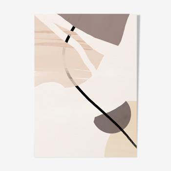 Illustration Kintsugi