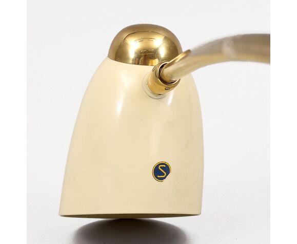 Applique articulée Swing Arm des années 1950