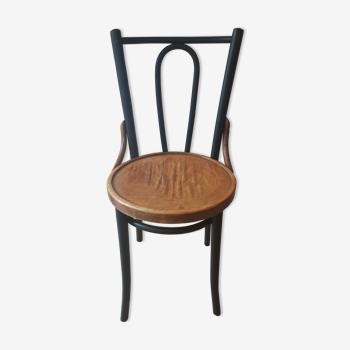 Chaise 1930
