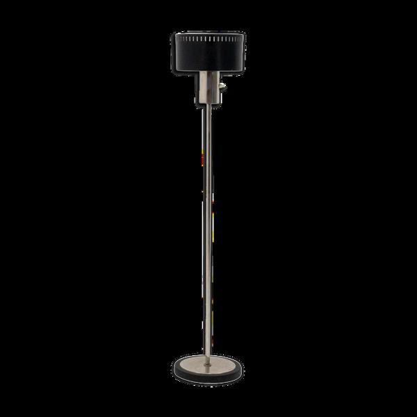 Floor lamp 1960