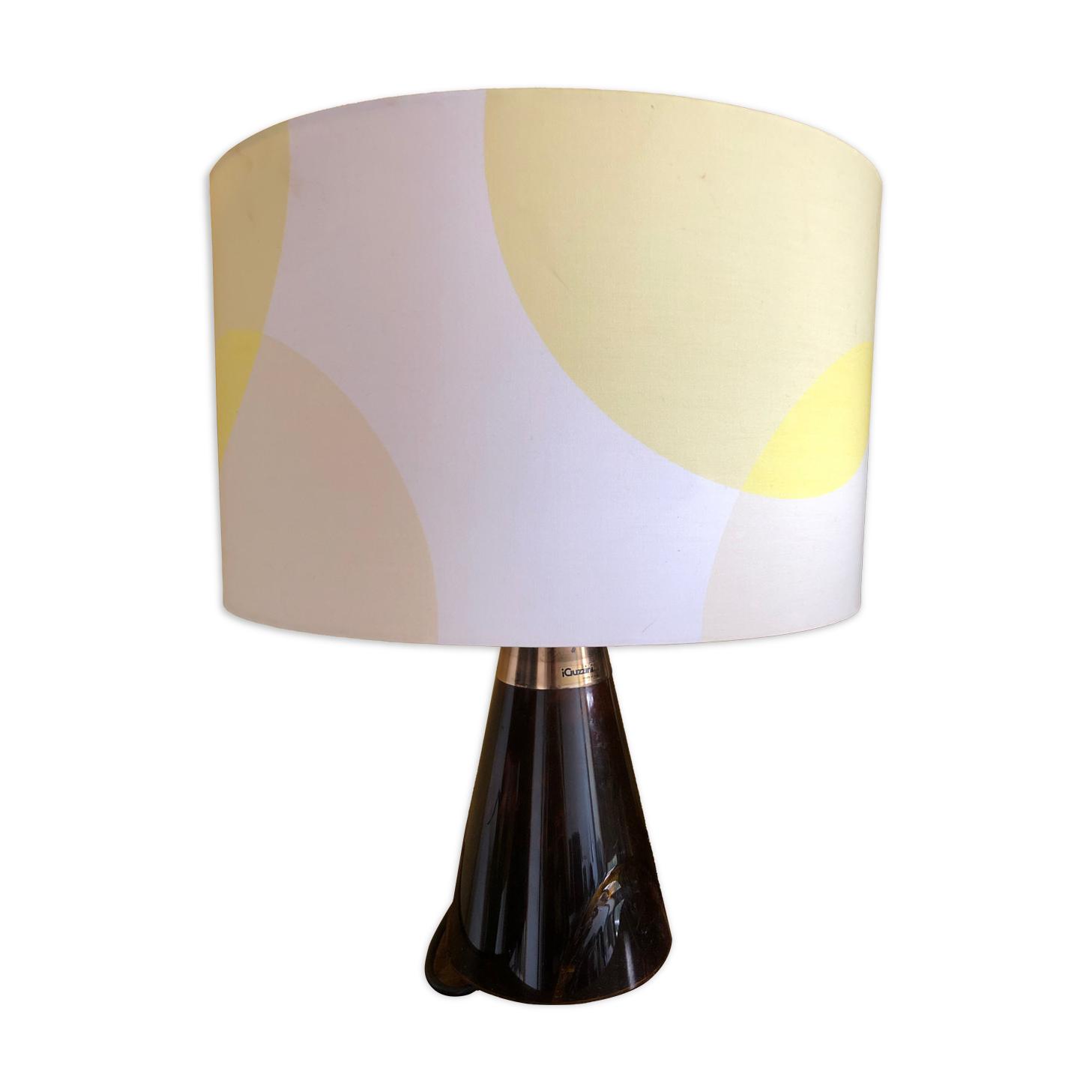 Lampe Guzzini