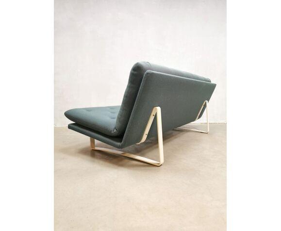 Canapé par Kho Liang Ie pour Artifort