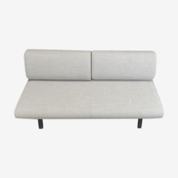 Sofa 180-2  par Ernst & Jensen pour Erik Ole Jorgensen