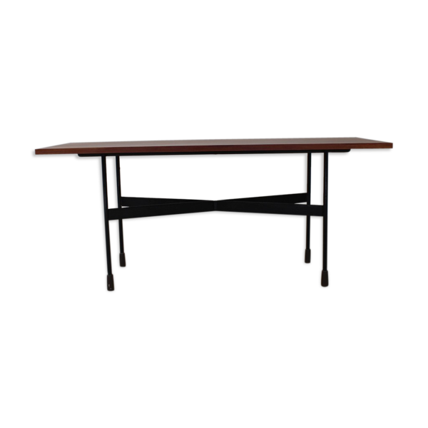 Table basse Alfred Hendrickx