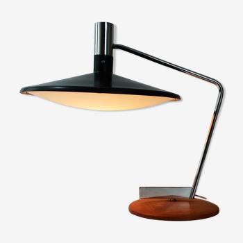 Lampe de table de Georges Frydman pour EFA 1960 vintage