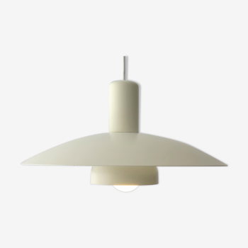Scandinavian pendant lamp