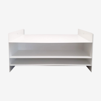 Table basse M Maud Supplies