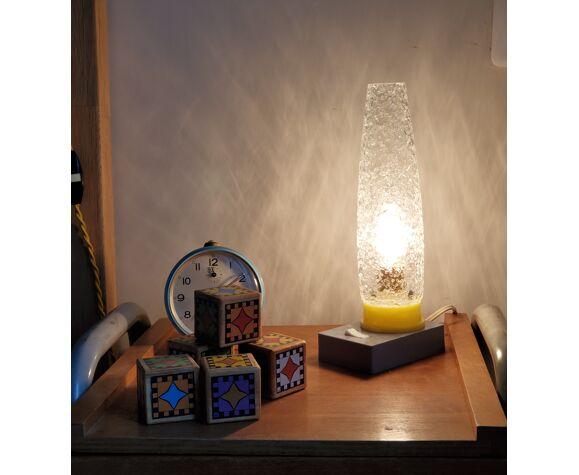 Lampe de chevet 60
