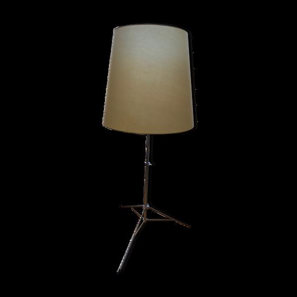 Lampe Gilda de Pallucco italia