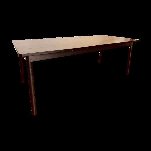 Selency Table adaptable muuto