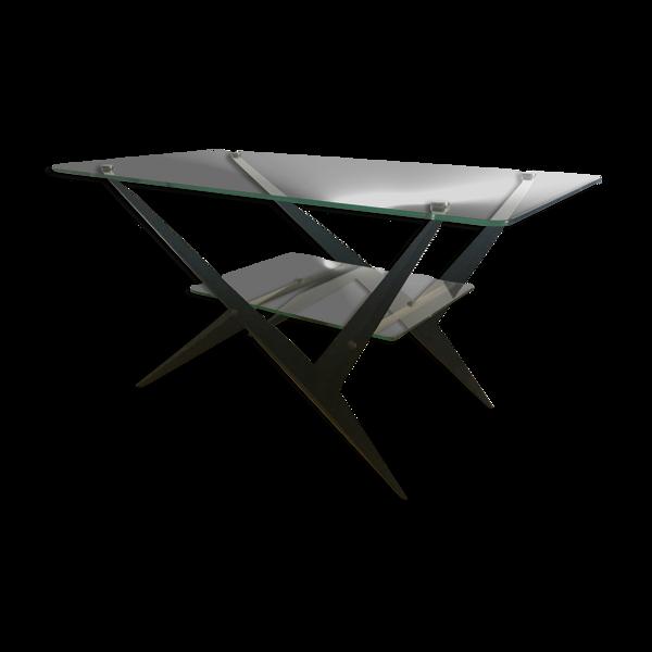 Selency Table basse Angelo Ostuni