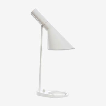 Table lamp model AJ for Arne Jacoben for Louis Poulsen
