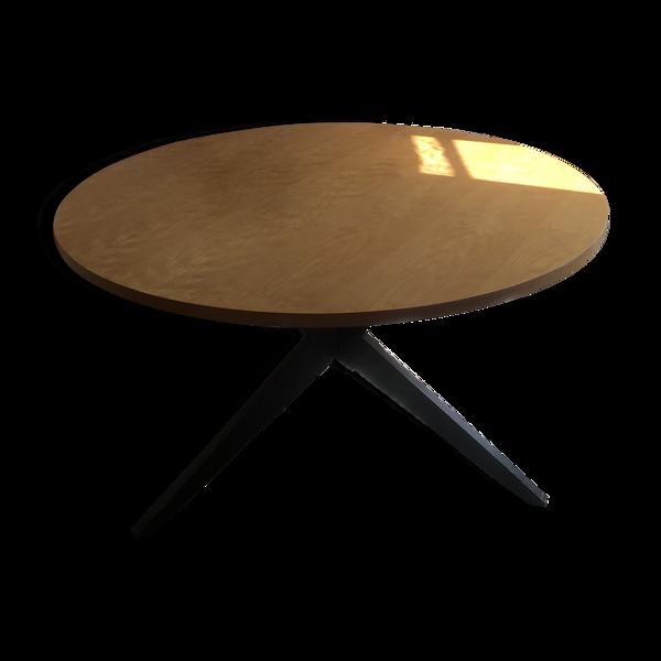 Table «popsicle» Hans Bellman