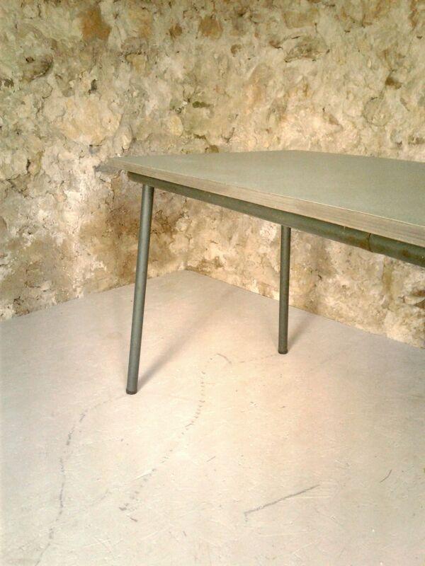Table de réfectoire Mullca