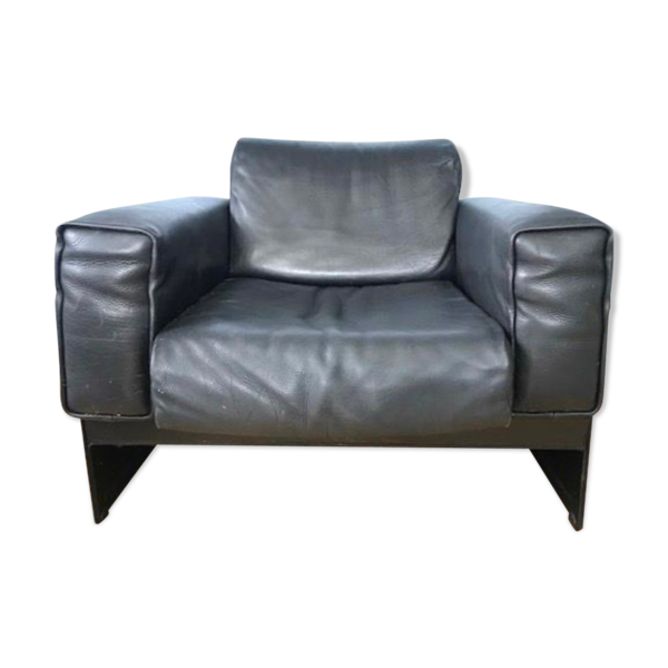 Korium KM 3/1 fauteuil  pour Matteo Grassi